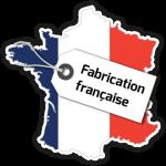 FRABRICATION FRANCAISE - IMP