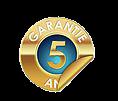 GARANTIE_5_ANS_-_IMP_FORCALQUIER